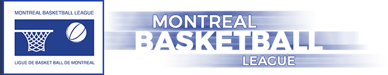 Montreal Basketball League